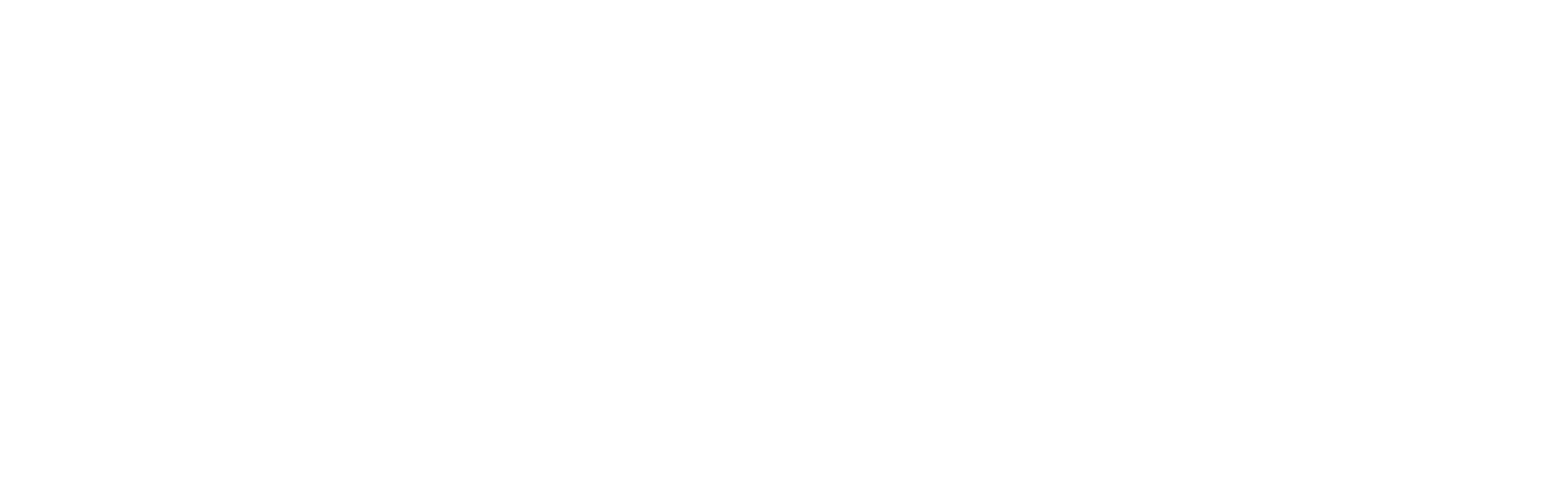 Direct Target Products 2016 logo